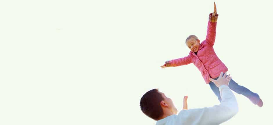 parenting-and-family-counselling-notext