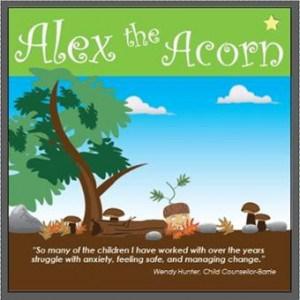 alex-the-acorn