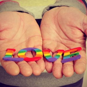 lgbt counselling barrie