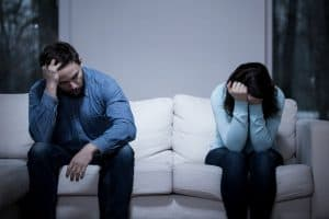 separation counselling