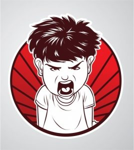 Oppositional Defiant Disorder in Children