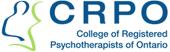 College of Registered Psychotherapists of Ontario