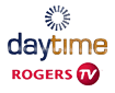 DayTime Rogers TV